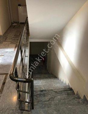 Güneştepe de site içersinde 3+1 Satılık daire
