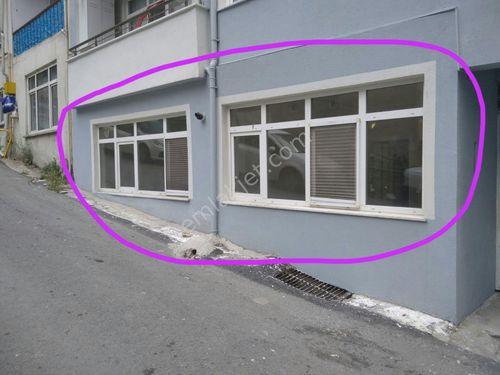 Sinop Atalay Emlaktan Merkez Yeni MahSatılık Daire