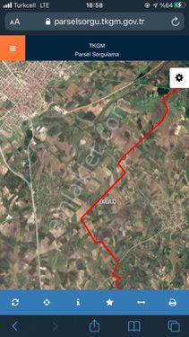 yatırımlık 3 hisseli 425 metre saray devlet hastahanesine yakın