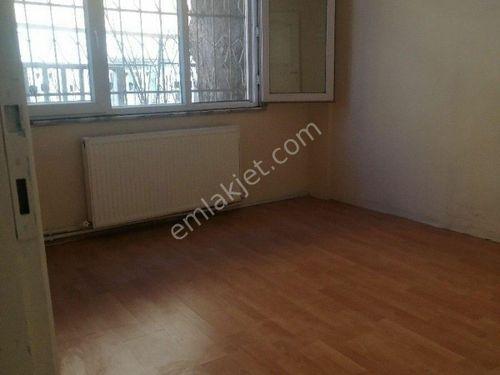 kozdere PTT evlerinde kiralık 1800 TL