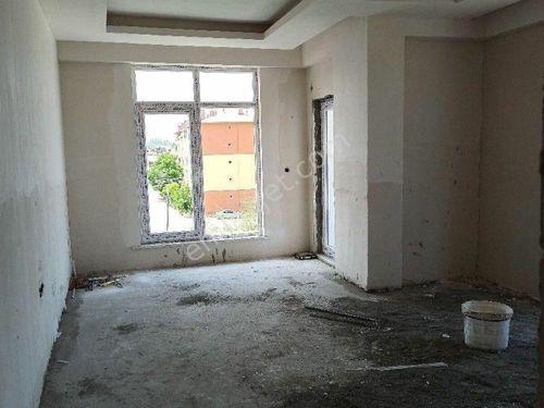 Van Merkez Cevdet Paşa Mahallesinde Yeni Yapı Satılık 2+1 Daire