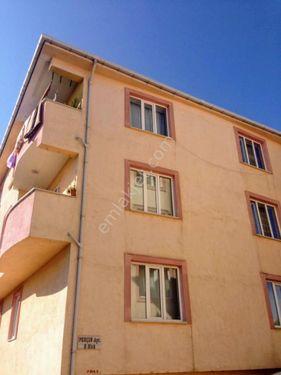 Sahibinden Pazarcık Mahallesinde satılık 2+1 daire