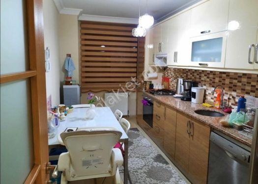 Hamidiye'de Şile yoluna yakın 2+1/105m2 arakat kiralık daire