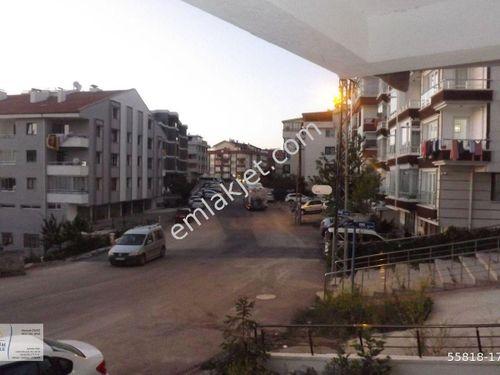 Ankara Çankaya Dikmen Keklikpınarında 2+1Kiralık Ters Dübleks