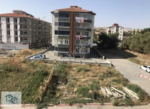 YENİCE MAHALLESİ SIFIR 3+1 ARAKAT GÜNEY BATI CEPHE FIRSAT DAİRE