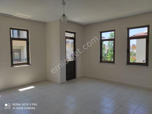 Satılık 3+1 Orta kat daire Muğla Fethiye taşyaka soyupak sitesi