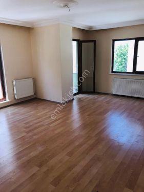 Sancaktepe sarıgazi mah satılık arakat daire 3+1 130 m2