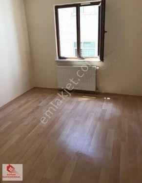 Sancaktepe Sarıgazi mah satılık Arakat 3+1 130 m2 satılık daire