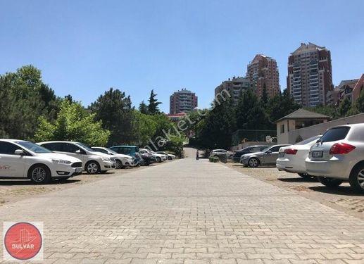 Bahçeşehir Merkez B Tipi Kiralık 3+1 Daire