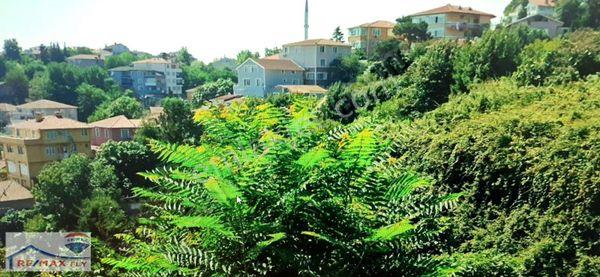 Sarıyer Tarabya Belediye Devir,Yapı Kayıt Trafiğe Kapalı Doğa
