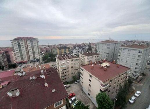 Trabzon aydınlıkevler ,tanjant yoluna yakın kiralık eşyalı daire