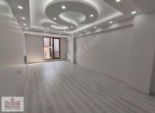 Mehmet Ceyhan dn Yeşilova Mah Otoparklı Satılık Daire 125 m2 3+1