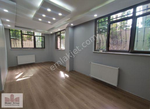 Mehmet Ceyhan dan Yenimahallede Satılık Bahçekat Daire 1+1 70 m2