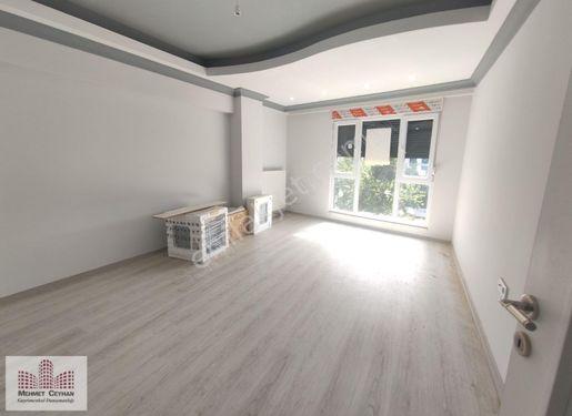Mehmet Ceyhan dan Yeşilova da Önü Açık Dubleks Daire 140 m2 3+1