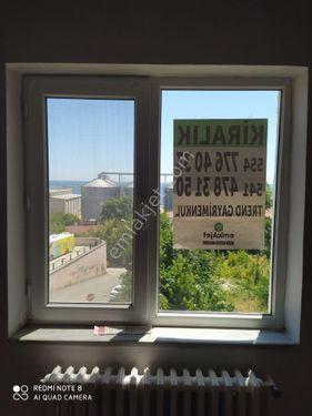 Tekirdağ Süleymanpaşa vatan mahallesi kiralık daire