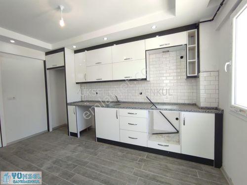 Denizli gümüşçay da 3+1 150 m2 lüks dubleks daire