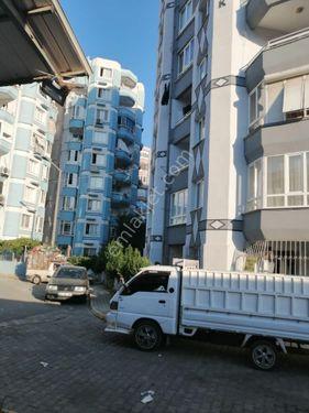 İzmir Torbalı Gold Emlaktan Satılık 2+1 Daire