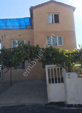 Sahibinden  Bademler köy içi 1305 m2 arsa satılık