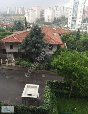 Halkalı Soyakolimpiakentte 308m2 5+2 villa 7000 000t satılık
