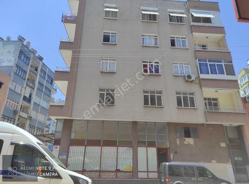 NAM GAYRİMENKUL'DEN TOZKOPORAN MAHALLESİNDE FIRSAT 3+1