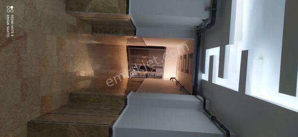 Mehmetoğulları yapıdan satılık daire Torbalı ayrancılarda