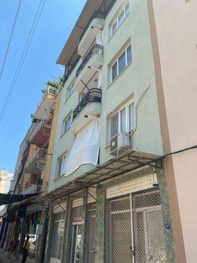 MY HOUSE EMLAK  YAYLACIK MAHALLESİ 2+1 DOĞALGAZLI DAİRE