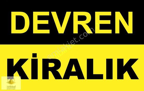 Antalya Merkezde Faal DEVREN KİRALIK İşletmeler için arayınız