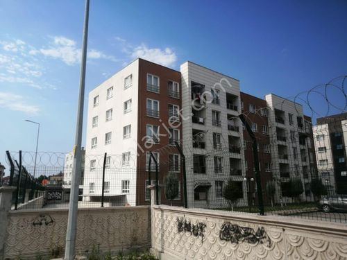 Sahibinden  ERENLER KENTSEL DÖNÜŞÜM SİTESİ (1.ETAP) 3+1 125 m² SATILIK DAİRE