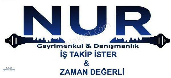NUR GAYRİMENKUL'DEN BALIKESİR DURSUNBEY'DE FIRSAT 4 KUPON ARAZİ