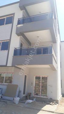 BODRUM/MUMCULAR MAHALLESİ 95 m² 2+1 SATILIK DAİRELER