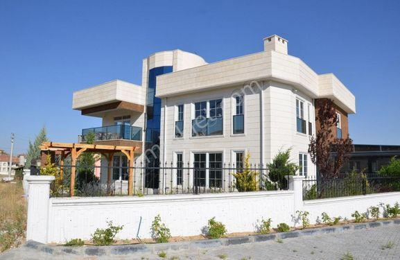 #Adaemlak'tan #satılık #müstakil#Villa