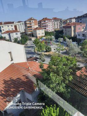 Çerkezköy Fevzi paşada satılık dublex 480 000tl
