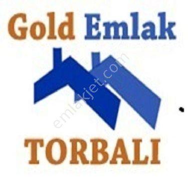 İZMİR TORBALI GOLD EMLAKTAN BAYINDIRDA SATILIK ZEYTİNLİK