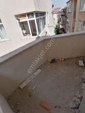 ŞİRİNEVLER SIFIR BİNADA 3+1 DUBLEKS