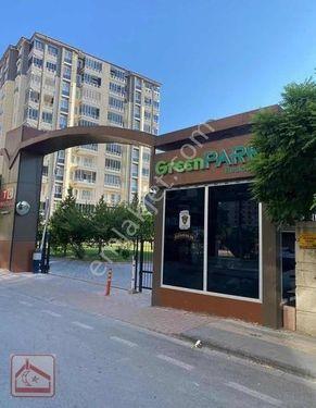 Site içi sıfır oturulmamış daire Fahri Kayhan 100,m