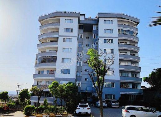 AKÇADAĞ GAYRİMENKUL'DEN 130 m² SİTE İÇERİSİNDE 3+1 KONUT