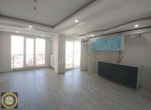 atakent yeni mahallede **0** 1+1 geniş kiralık daire ALFA'dan