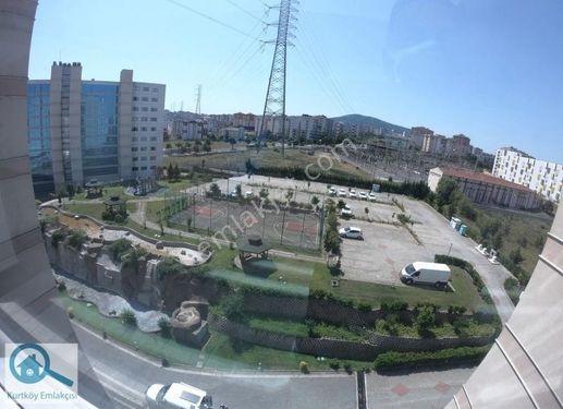 Pendik Yenişehir Arma Residence Kurtköy Satılık Stüdyo Daire