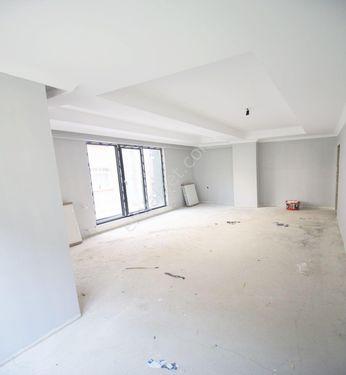 شقة صفر للبيع1+2 في مركز افجلار