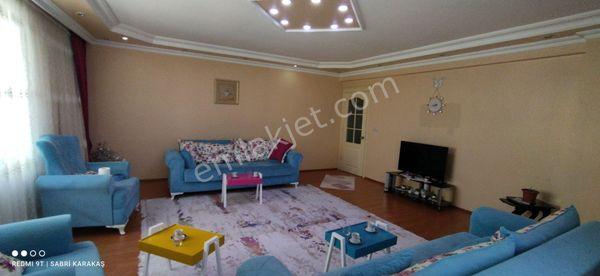 Sultan gazı Esentepe mah de satılık lüks daire