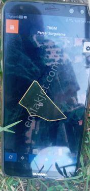 Erenler Şeyhköy'de satılık İmarlı Arsa