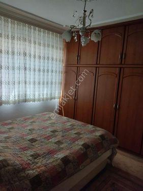 Bursa Yıldırım Beyazit mahallesinde satılık daire