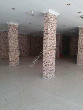 İstiklal Caddesi Üzerinde Kiralık Dükkan