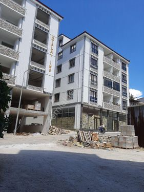 PINARHİSAR BEYLİK MAH. 110 m2 2+1 SATILIK DAİRE
