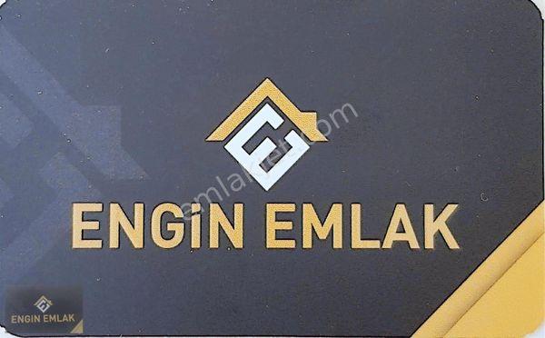 ENGİN EMLAK'TAN ACİL KARACAÖREN MAH.DE İMARLI TEK TAPU 567M ARSA