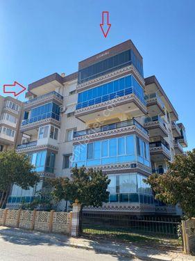 Gaziemir Atıfbey Mahallesinde Merkezi Konumda 4+1 Satılık Daire!