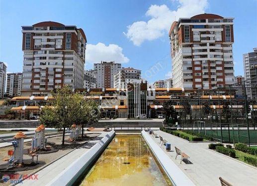 RE/MAX ROTA'DAN AHİMESUT İREM ÇARŞI'DA DÜKKAN