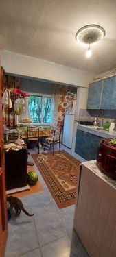 ERTUĞRUL EMLAKTAN satılık müstakil bahçeli ev