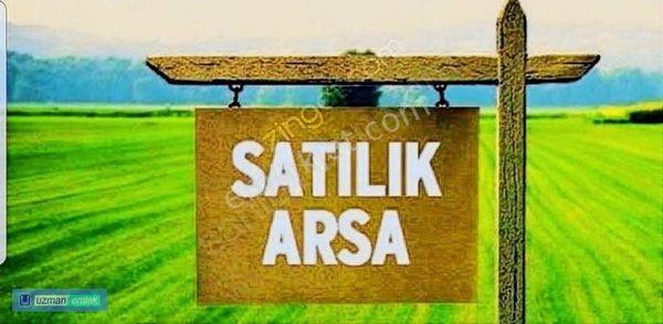 EGE MAHALLESİNDE SON FIRSAT ARSA
