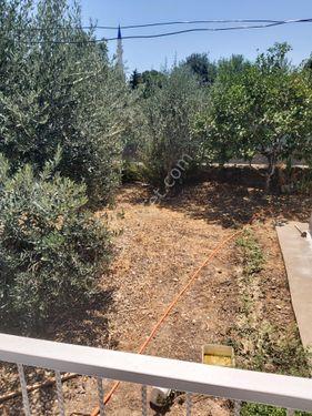 manavgat sarilar mahallesinde müstakil 2+1 ev satilik tir
